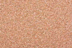 Cork seamless texture background Stock Image