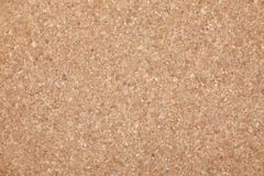 Cork texture. Stock Photos