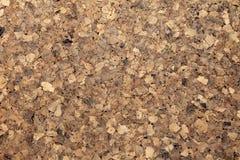 Cork texture stock photos
