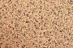 Cork texture royalty free stock photography