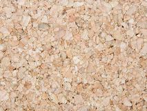 Cork Texture. Cork wood texture or background Stock Image