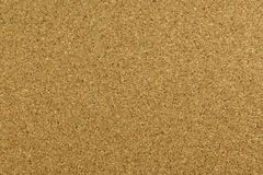 Cork texture. As like background Royalty Free Stock Photo