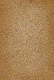 Cork texture Stock Images
