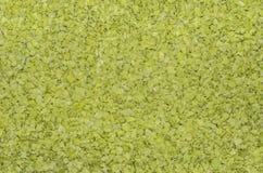 Cork texture, abstract background Stock Photos