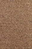 Cork texture background Royalty Free Stock Photos
