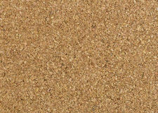 Cork texture background Stock Photo