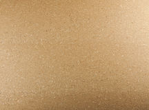 Cork texture. Cork background. Royalty Free Stock Images