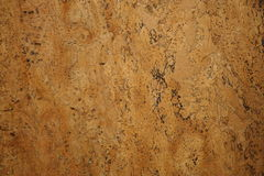 Cork texture. Stock Photo