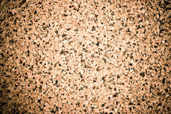 Cork texture with gradient Royalty Free Stock Images