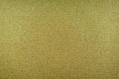 Cork Texture. High resolution close-up image of a cork board Royalty Free Stock Photography