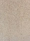 Cork texture. Cork pattern texture Royalty Free Stock Photography