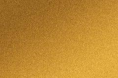 Cork textuur Royalty-vrije Stock Afbeelding