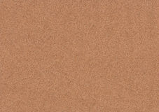 Cork textuurachtergrond stock foto