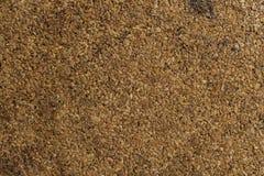 Cork textuurdetail Royalty-vrije Stock Afbeelding