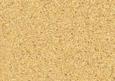 Cork Wood Texture Background Imagens de Stock Royalty Free