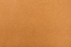 Corkboard纹理 免版税库存图片