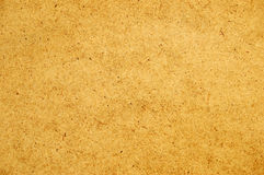 Corkboard #1. Brown background royalty free stock images