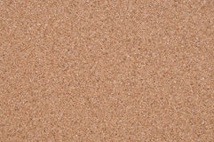 Corkboard. High Resolution Blank corkboard texture, Cork Backgrounds royalty free stock photo