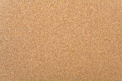 Corkboard lizenzfreies stockbild