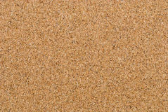 Corkboard Photo stock