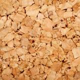 Corkboard Stock Photos