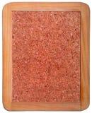 corkboard Стоковые Изображения RF