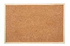 Corkboard Images stock
