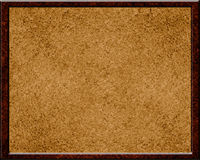 Corkboard Stock Images