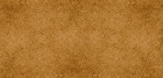 Corkboard Stock Photo