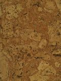 Corkboard background Stock Images