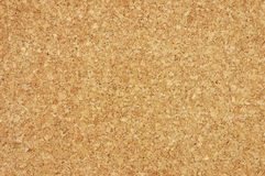 Corkboard background stock photo