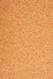 Corkboard background Royalty Free Stock Images