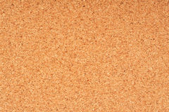 Corkboard background Royalty Free Stock Image