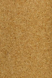 Corkboard Background. High resolution shot of a cork board background Royalty Free Stock Photos