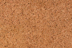 Corkboard background Royalty Free Stock Photos