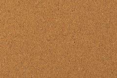Corkboard Background Stock Photos