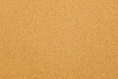 Corkboard Background Stock Image