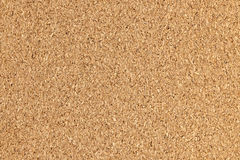 Corkboard background texture Stock Images