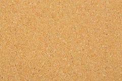 Corkboard tło Obrazy Stock
