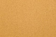 Corkboard tło Obraz Stock