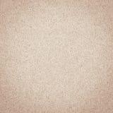 Corkboard tekstura Zdjęcia Stock