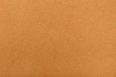 Corkboard texture Royalty Free Stock Images