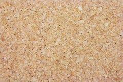 Corkboard texture Stock Photo