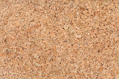Corkboard texture or background Royalty Free Stock Photography