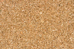 Corkboard texture. Royalty Free Stock Images
