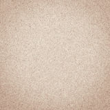 Corkboard texture Stock Photos