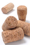 Corks Stock Photography
