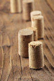 Corks Stock Images