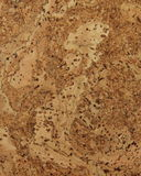 Corkwood background Royalty Free Stock Image