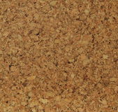 Corkwood background Royalty Free Stock Photo